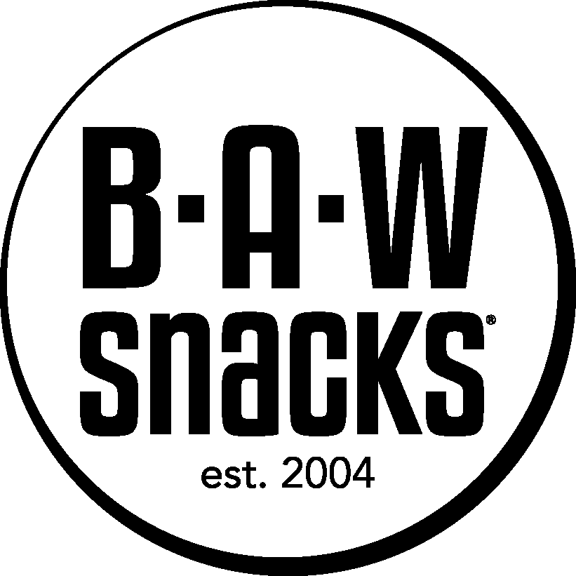 Break-a-Way Snacks